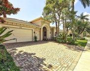 232 Montant Drive, Palm Beach Gardens image