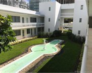 9920 Collins Ave Unit 19, Bal Harbour image