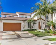 16120 Palomino Valley Rd, Rancho Bernardo/4S Ranch/Santaluz/Crosby Estates image