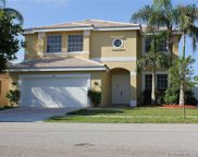2910 Sw 174th Way, Miramar image