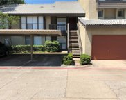 4601 N O' Connor Road Unit 1208, Irving image