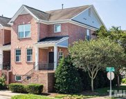 331 Old Mill Village Drive, Apex image