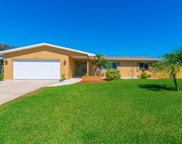 430 Franklyn, Indialantic image