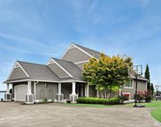 4821 Jenks Point Wy E, Lake Tapps image