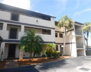 2395 Harbor Boulevard Unit 303, Port Charlotte image