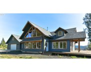 2636 WESTERN  DR, Coquille image