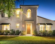 14163 Winged Foot Circle, Valley Center image