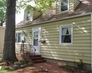 744 Lake Shore Dr, Parsippany-Troy Hills Twp. image