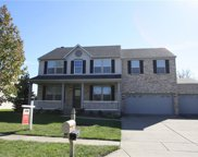5829 Bayfield  Drive, Mccordsville image