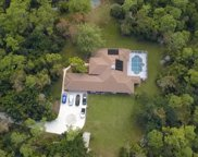6251 Wild Orchid Trail, Lake Worth image