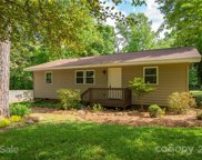 348 Faith  Road, Mooresville image