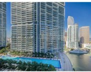 465 Brickell Av Unit #3303, Miami image