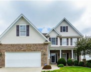 12 Bluff Brook, O'Fallon image