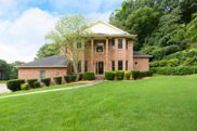 7025 Willowick Dr, Brentwood image
