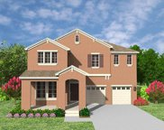 10272 Atwater Bay Drive, Winter Garden image