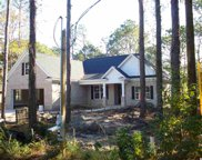 307 Old Ashley Loop, Pawleys Island image