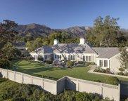 475 Crocker Sperry, Montecito image