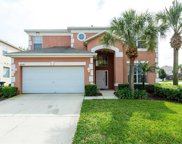 8544 Palm Harbour Drive, Kissimmee image
