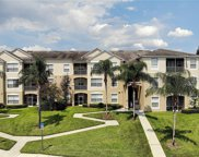 2305 Silver Palm Drive Unit 101, Kissimmee image