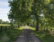187  Harp Innis Road, Lexington image