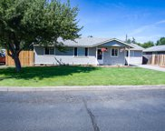 427 Sw 5th  Place, Prineville image