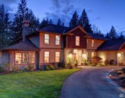 8507 246th Lane NE, Redmond image