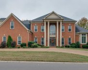 5279 McGavock Rd, Brentwood image