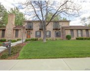 10322 East Berry Drive, Greenwood Village image