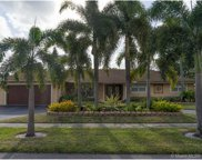 1781 SW 68th Ave, Plantation image