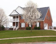 1120 Crossings Cove Ct, Louisville image