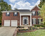 4292 Mantell Court, Sugarcreek Township image