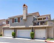 7691     Haven Avenue   76, Rancho Cucamonga image