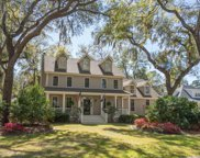 374 Cottage Farm  Drive, Beaufort image