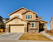 25369 East Fair Drive, Aurora image