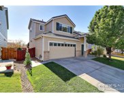 3845 Gardenwall Ct, Fort Collins image