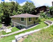 2465 Lamaku Place, Honolulu image