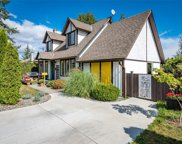 2300 Willemar  Ave, Courtenay image