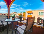 860 Turquoise St Unit #336, Pacific Beach/Mission Beach image