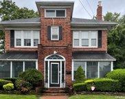 79 Burton  Avenue, Woodmere image