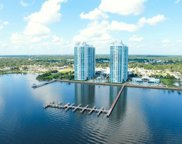 231 Riverside Drive Unit 2208-1, Holly Hill image