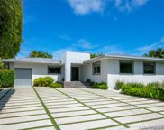 1271 95th St, Bay Harbor Islands image
