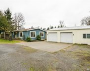 809 218th St SW, Bothell image