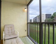 800 Cove Cay Drive Unit 2C, Clearwater image