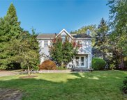 12 Foster  Crossing, E. Quogue image