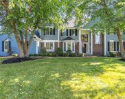 14 Fall Meadow Drive, Pittsford image