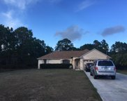 5913 NW Wesley Road, Port Saint Lucie image