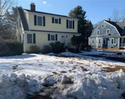 30 Upper College RD, South Kingstown image