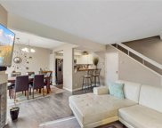 25671 Le Parc Unit #11, Lake Forest image