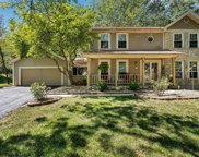 116 Iron Lake, St Charles image