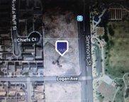 3609 Simmons Street, North Las Vegas image